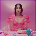 Noah Cyrus & One Bit Release 'My Way' Music Video - Watch Now! Noah Cyrus and One Bit just dropped...
