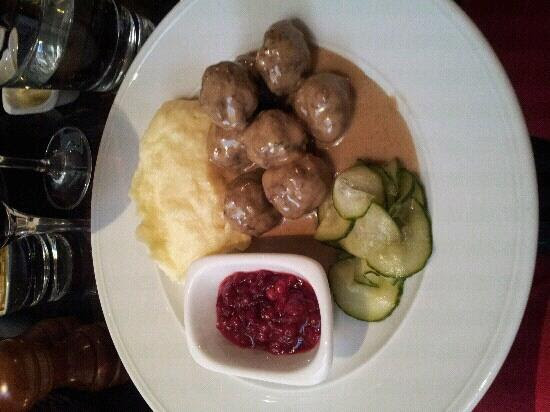 Photos of Bistro Bestick, Stockholm