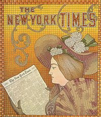 EP - Detail of a New York Times Advertisement - 1895.jpg