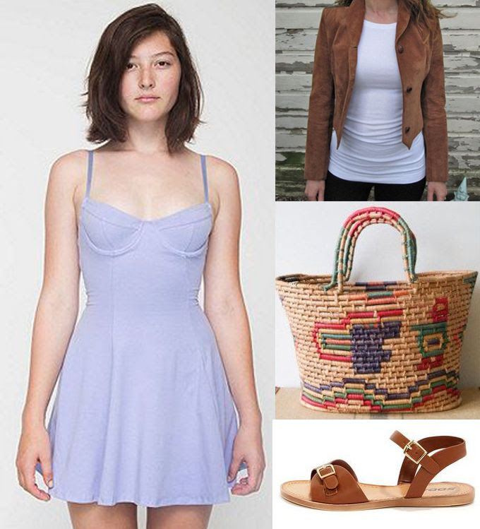 photo March_Outfit5_zpsd338f6aa.jpg