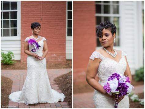 Bridal Portraits at the Leslie Alford Mims House   Raleigh