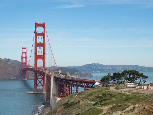 11 Things to Know Before Traveling to San Francisco