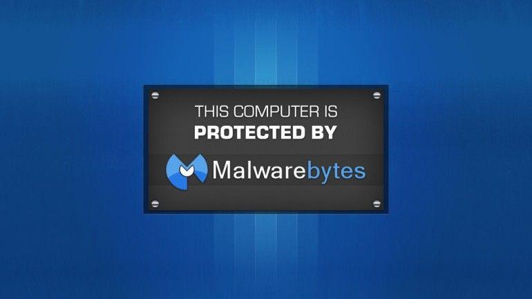 Malwarebytes convierte copias pirata en legítimas