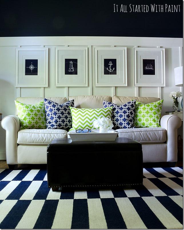 blue-green-decor-living-room-2_thumb