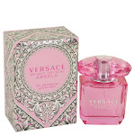 Bright Crystal Absolu Perfume by Versace 1 oz EDP Spray for Women