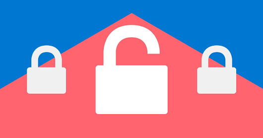 Secure your site or Google Chrome will tell on you | BML Creative