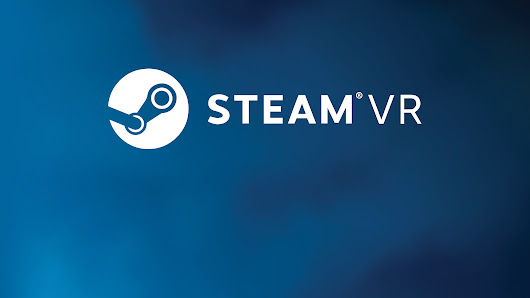 Valve: Monthly Active VR Users on Steam Are Up 160% Year-over-year