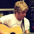 Niall Horan, de One Direction, se prepara para 'On the Road Again Tour'