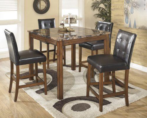 Dinette Sets United Furniture Inc