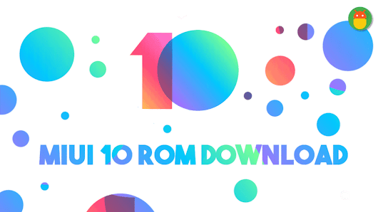Download MIUI 10 China Beta ROM 8.6.6 for All Xiaomi Devices