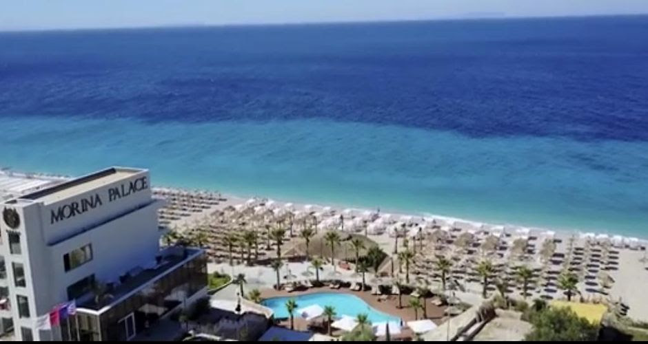 Image result for palase resorti dhermi