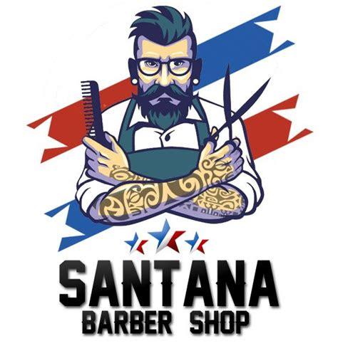barber logo ideas  pinterest logo design