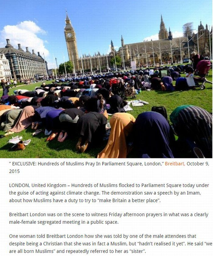 photo muslims_london_2015_zpsnkwcitse.jpg
