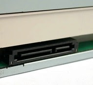 SATA device