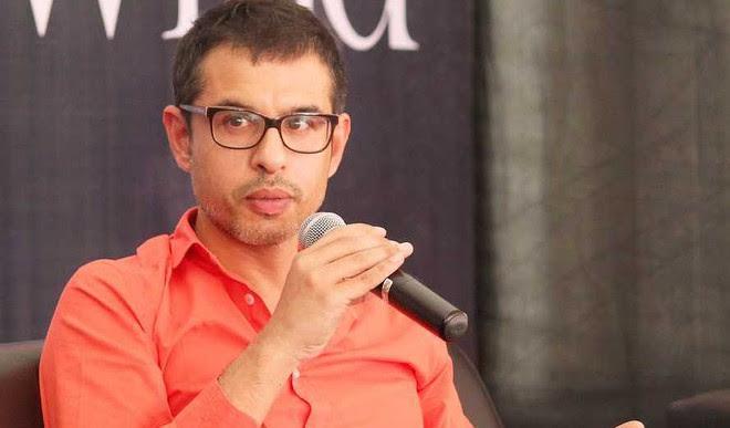 India's Richest Literary Award Announced