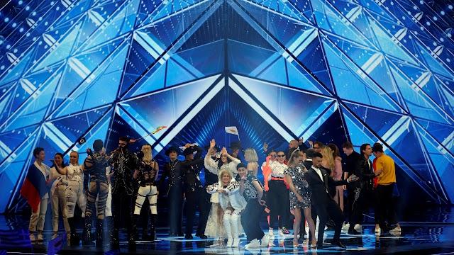 Rabinos ultraortodoxos israelenses acusam Eurovisão de profanar o Shabbat