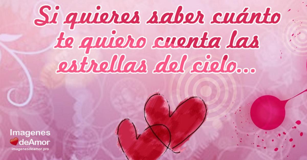 Frases Gratis Imagenes Dia Amor 2 Imagenes Gratis