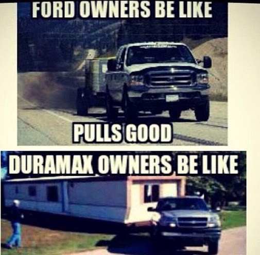 What does ford stand for jokes #1
