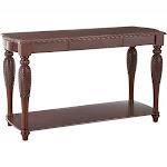 Steve Silver Antoinette Sofa Table