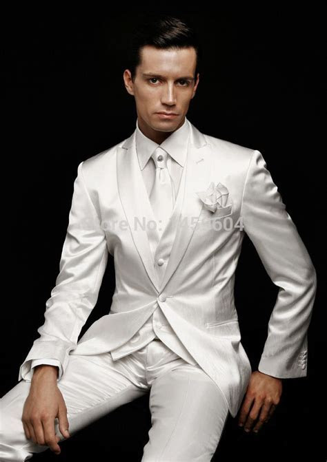 24 best couple of forevers images on Pinterest   White tux