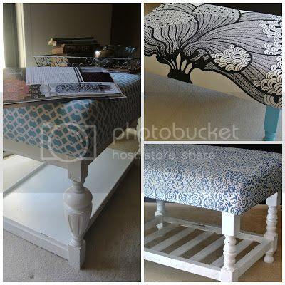 photo AnotherupholsteredOttoman4_zpscb1e2bb3.jpg
