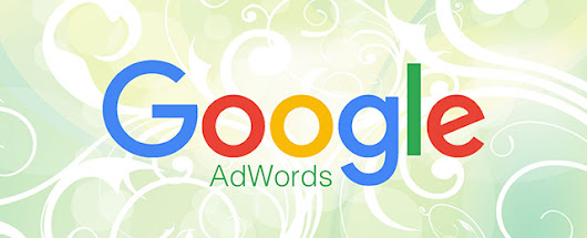 Google AdWords Retiring Converted Clicks In March