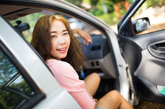 How to Get a Car Loan With Fair Credit - NerdWallet