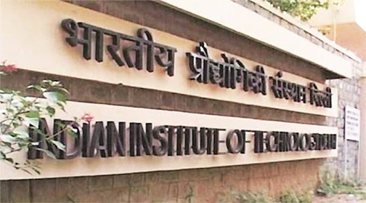 IIT Placement: 500 job offers within a week at IIT-Delhi | Jobs News, The Indian Express