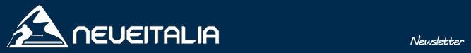 Neveitalia - il primo sito indipendente dedicato allo sci e agli sport invernali