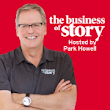 Top-Rated Brand Storytelling Podcast | Business of Story with Park Howell