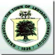 Town of Ledyard Meeting Schedule