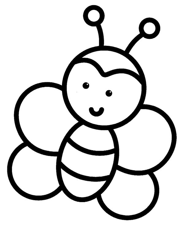 8 Free Download Coloriage 5 Ans Fille Worksheets For Children Pdf Doc