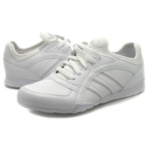 adidas originals trainers. Mens Adidas Originals ZX 90s