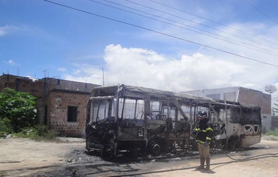 porto seguro (Foto: (Foto: Aelson Souza/Bahia Dia a Dia))