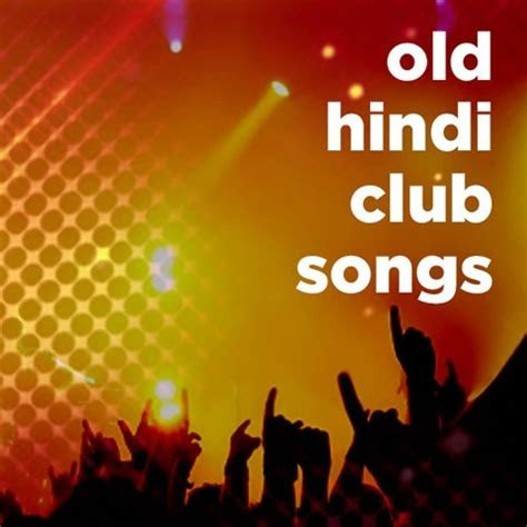 hindi club songs  playlist   hindi mp