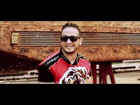 Brasa - Freestyle (La Historia Del Hip Hop Dominicano) Parte 3 (Official Video)