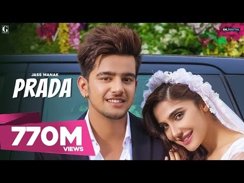 parada lyrics in Hindi and Punjabi
