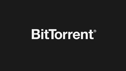 BitTorrent's 10th Anniversary & The Internet We Build Next