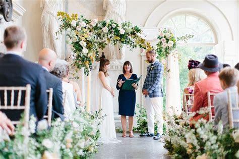 The 25  best Humanist wedding ceremony ideas on Pinterest