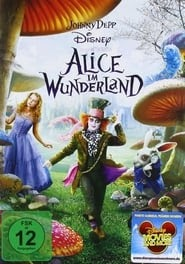 Alice Im Wunderland Stream Hd Filme