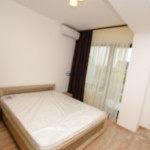 apartament-inchireire-dobrogeanu-gherea-www-olimob-ro1