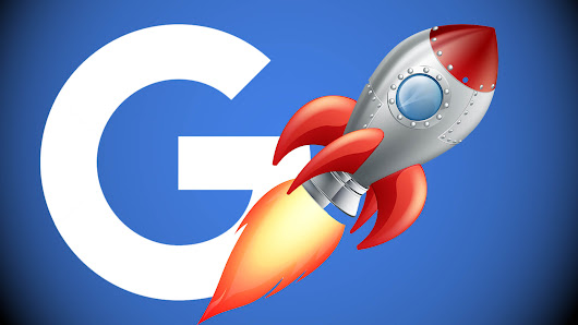 Google Speed Update is now being released to all users - Search Engine Land