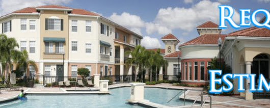 South Florida Commercial Pools Pool Cleaning, Pool Maintenance, Pool Service