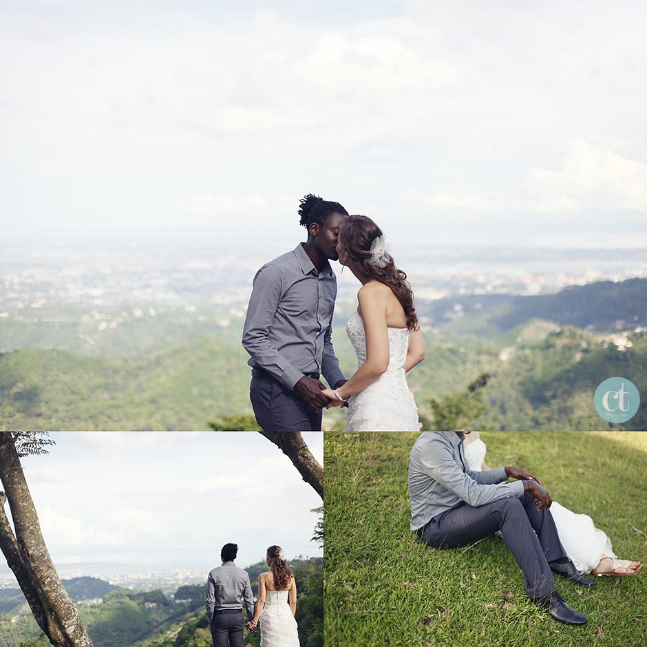 Cebu Post-Wedding Session, Cebu Wedding Photography
