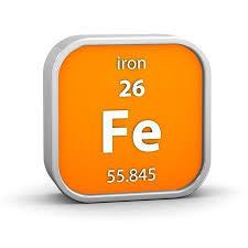 hierro_1