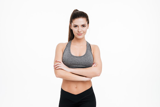 Is breast reduction covered by health insurance? | ASPS