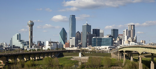 How the Dallas IT Job Market Stacks Up in 2016 - IDR