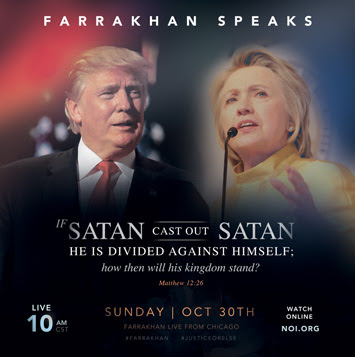 webcast-trump-clinton-farrakhan_11-01-2016.jpg
