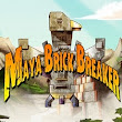 MAYA BRICK BREAKER (with Walkthrough) | BIBIB Free Online Games