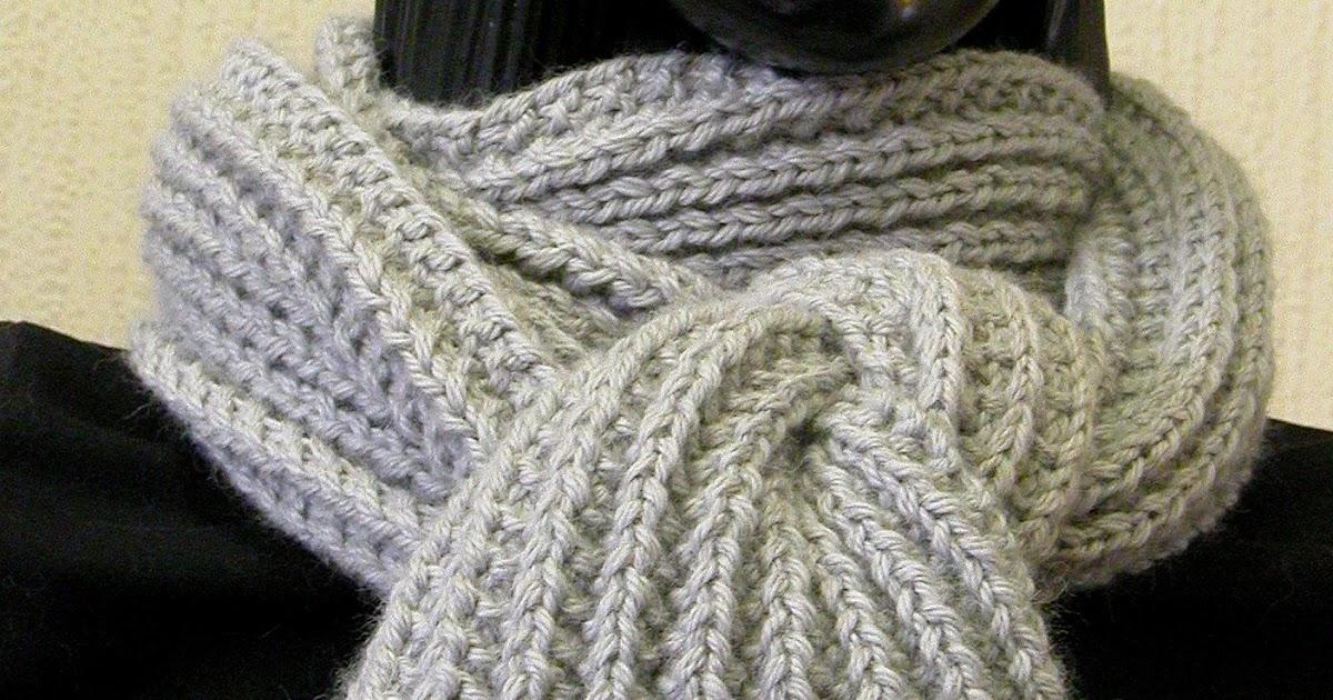 Maquina de coser buscar calcetar una bufanda - Puntos para calcetar ...